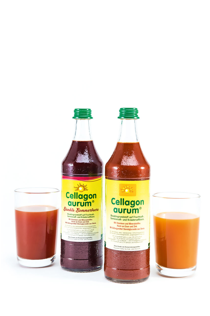 Cellagon Produkte
